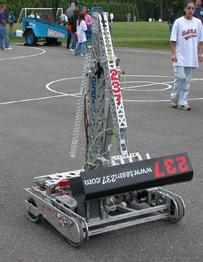 2004-a